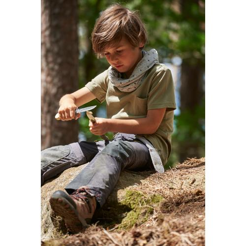 Haba Terra Kids [8 jaar +] Outdoormes - 304245