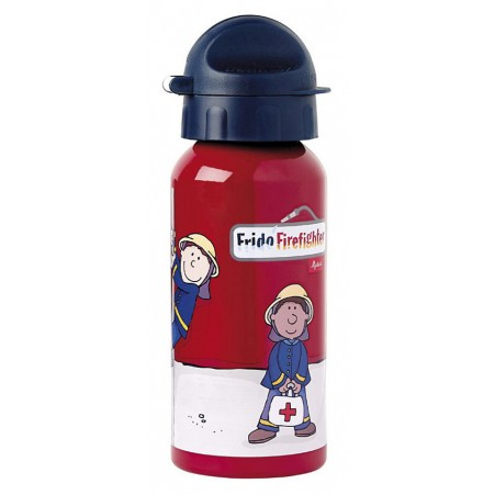 Sigikid drinkfles Frido Firefighter - 24484