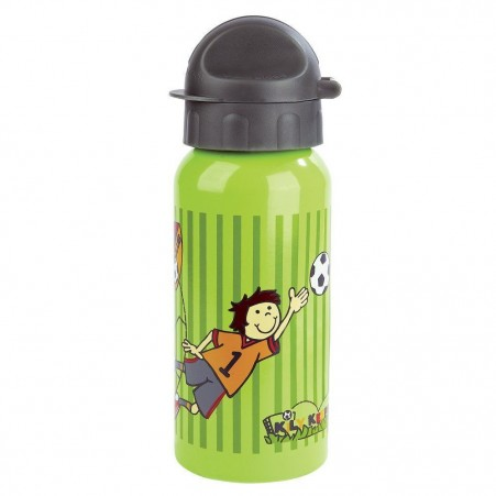 Sigikid drinkfles Kily Keeper - 23795